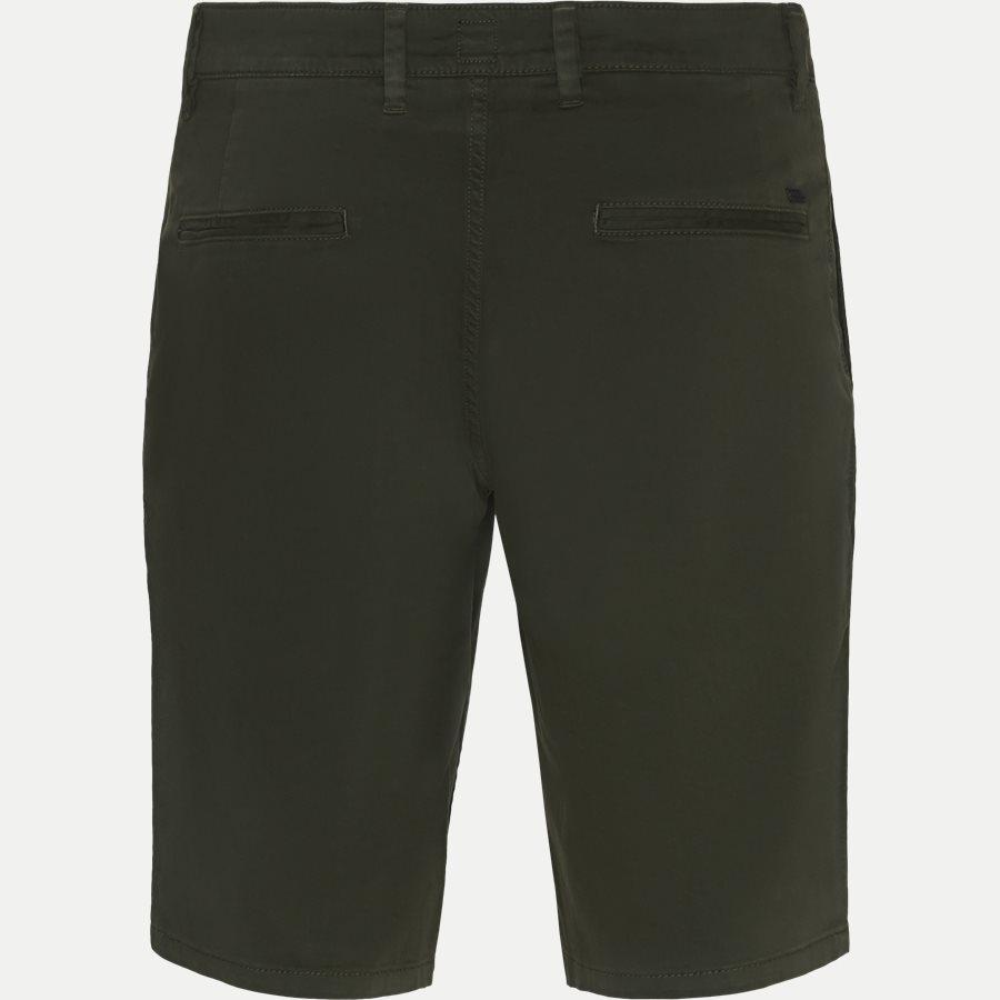 50403772 SCHINO SLIM SHORTS - Schino-Slim Shorts - Shorts - Slim - OLIVEN - 2