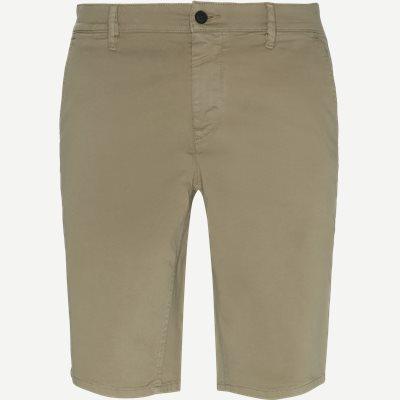 Schino-Slim Shorts Slim | Schino-Slim Shorts | Sand