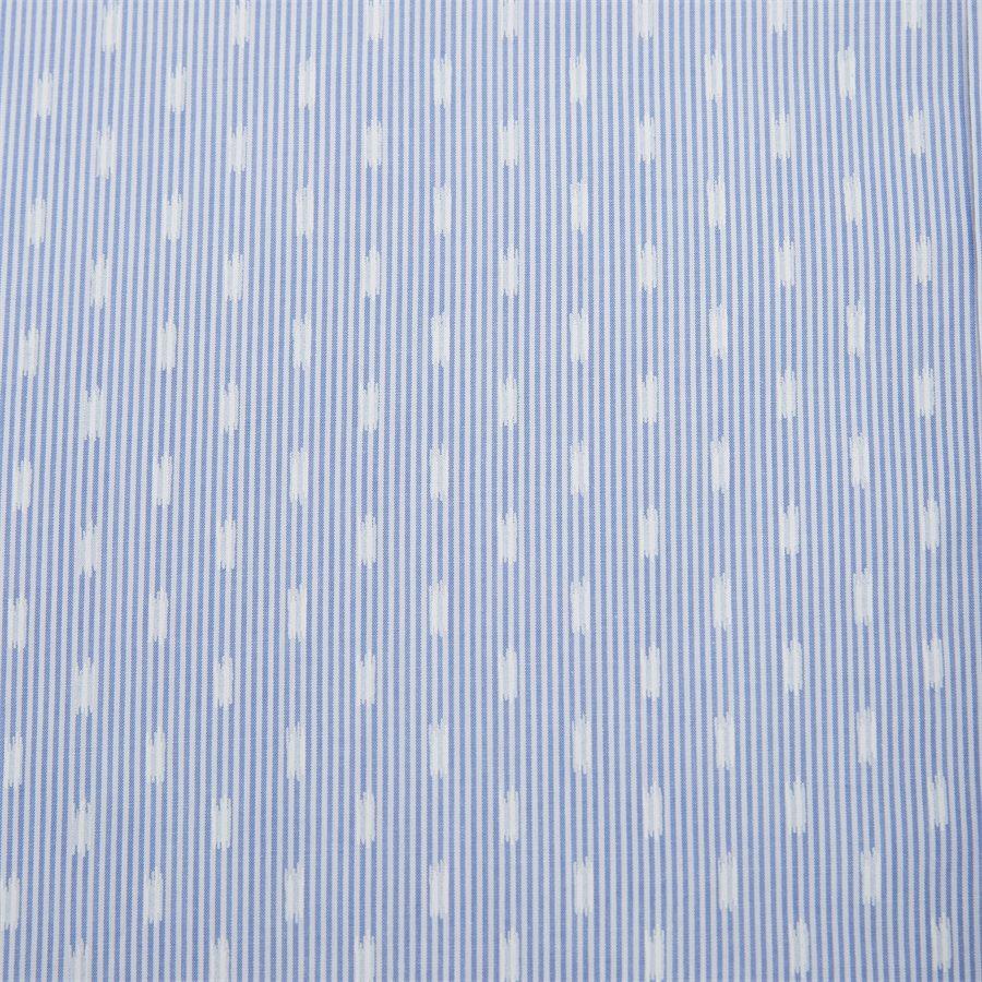 50403737 RELEGANT - Relegant_1 Skjorte - Skjorter - Regular - BLÅ - 3