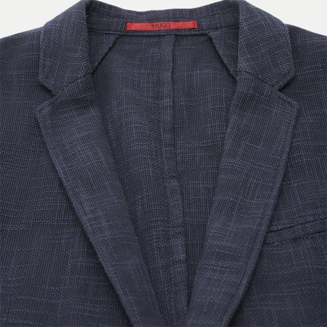 Anfred192D Blazer