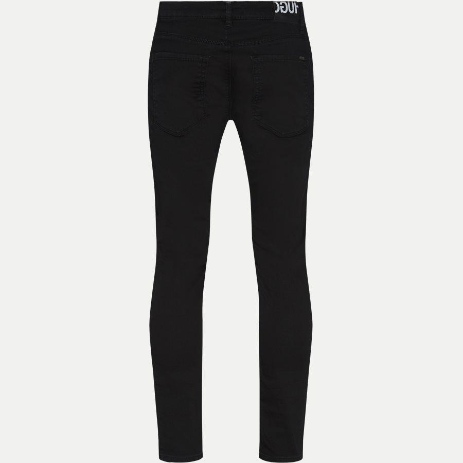 50406470 HUGO734 - Hugo734 Jeans - Jeans - Skinny fit - SORT - 2
