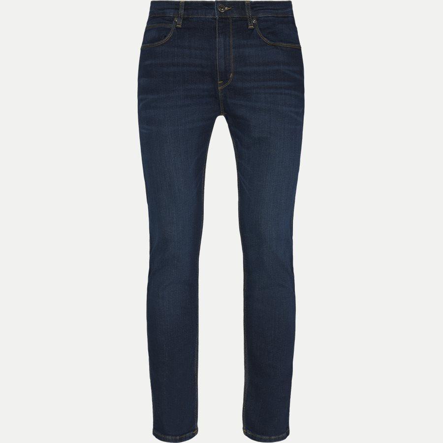 50406485 HUGO734 - Hugo734 Jeans - Jeans - Skinny fit - DENIM - 1