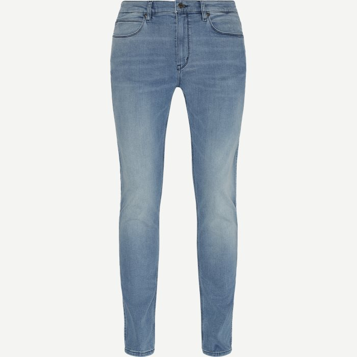 Hugo734 Jeans - Jeans - Skinny fit - Denim