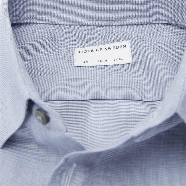 Farrel4 Skjorte