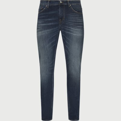 Evolve Jeans Slim | Evolve Jeans | Denim