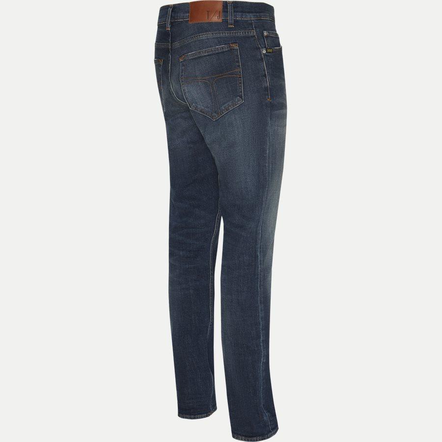 W66872 EVOLVE - Evolve Jeans - Jeans - Slim - DENIM - 3