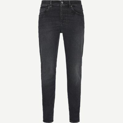 Evolve Jeans Slim | Evolve Jeans | Denim