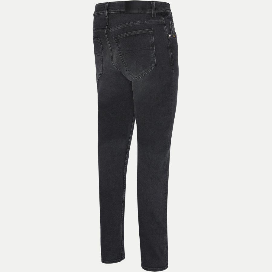 W66881 EVOLVE - Evolve Jeans - Jeans - Slim - DENIM - 3