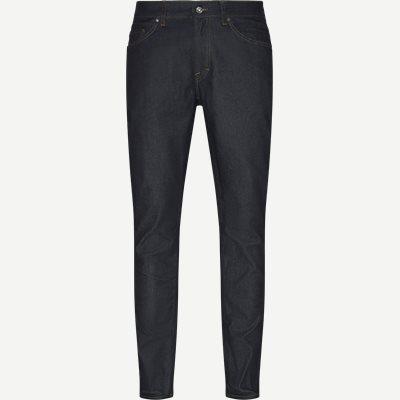 Evolve Jeans Slim   Evolve Jeans   Denim
