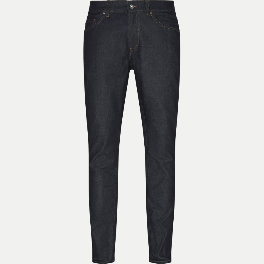 W66857 EVOLVE - Evolve Jeans - Jeans - Slim - DENIM - 1