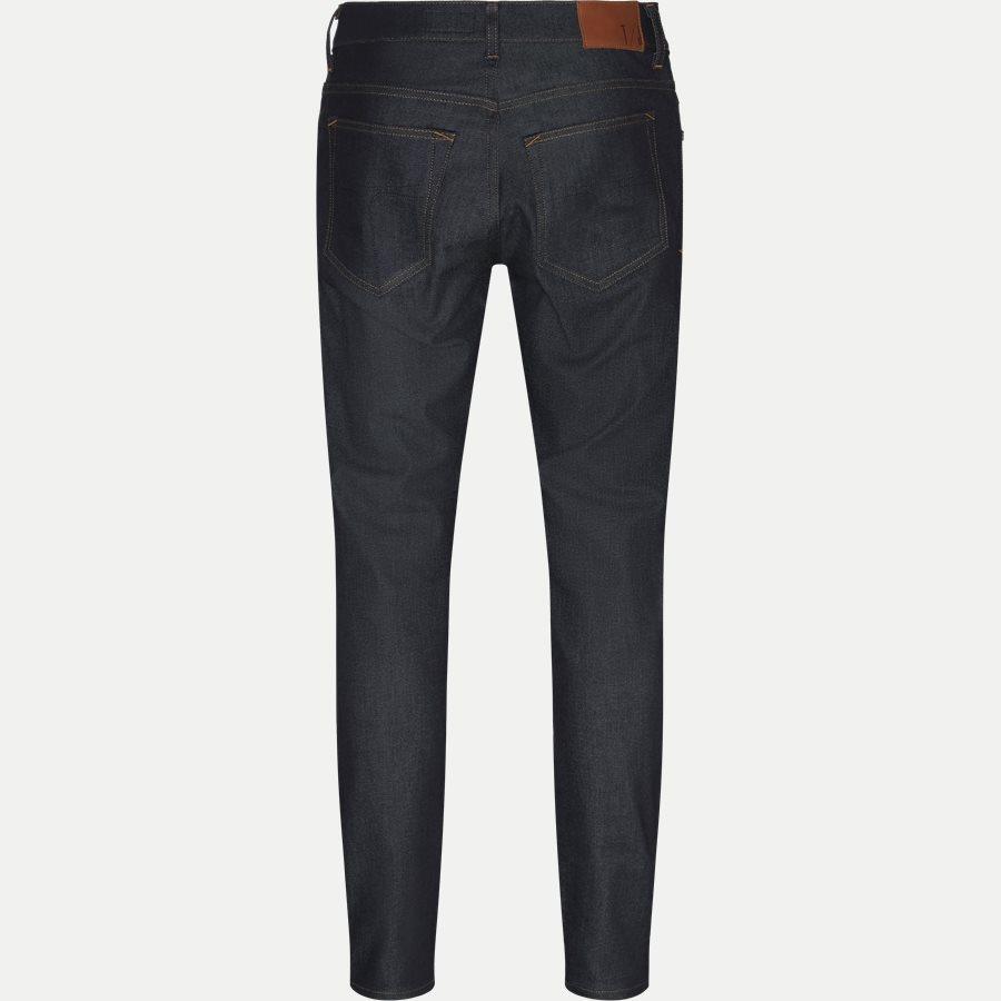 W66857 EVOLVE - Evolve Jeans - Jeans - Slim - DENIM - 2