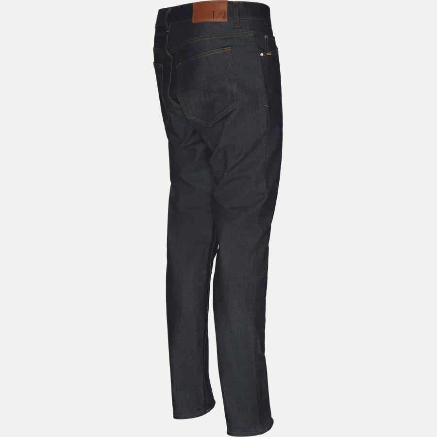 W66857 EVOLVE - Evolve Jeans - Jeans - Slim - DENIM - 3