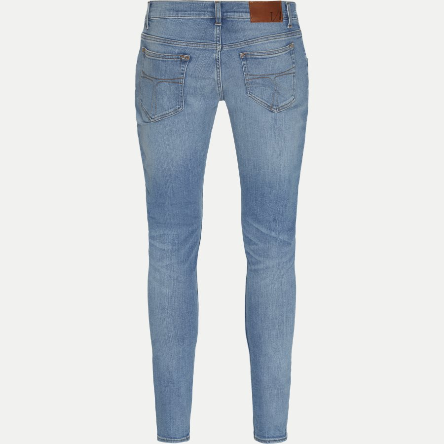 W66858 SLIM - Slim Jeans - Jeans - Slim - DENIM - 2