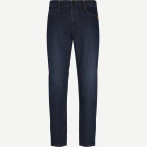 Super Stretch Burton Jeans Regular fit | Super Stretch Burton Jeans | Denim