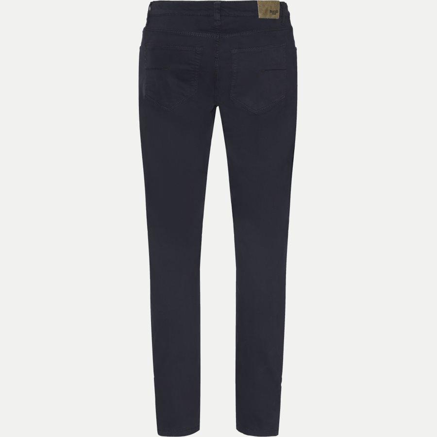 SUEDE TOUCH. BURTON N - Suede Touch Burton N - Jeans - Regular - NAVY - 2