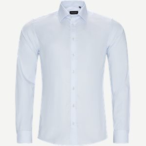 Iver/State Skjorte Iver/State Skjorte   Blå