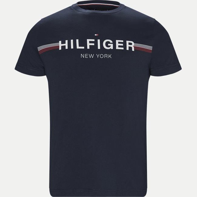 Corp Flag Tee T-shirt