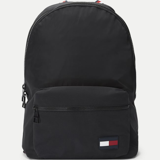 Backpack Sports Tape Bag