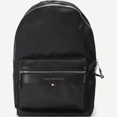 Elevated Backpack Elevated Backpack | Sort