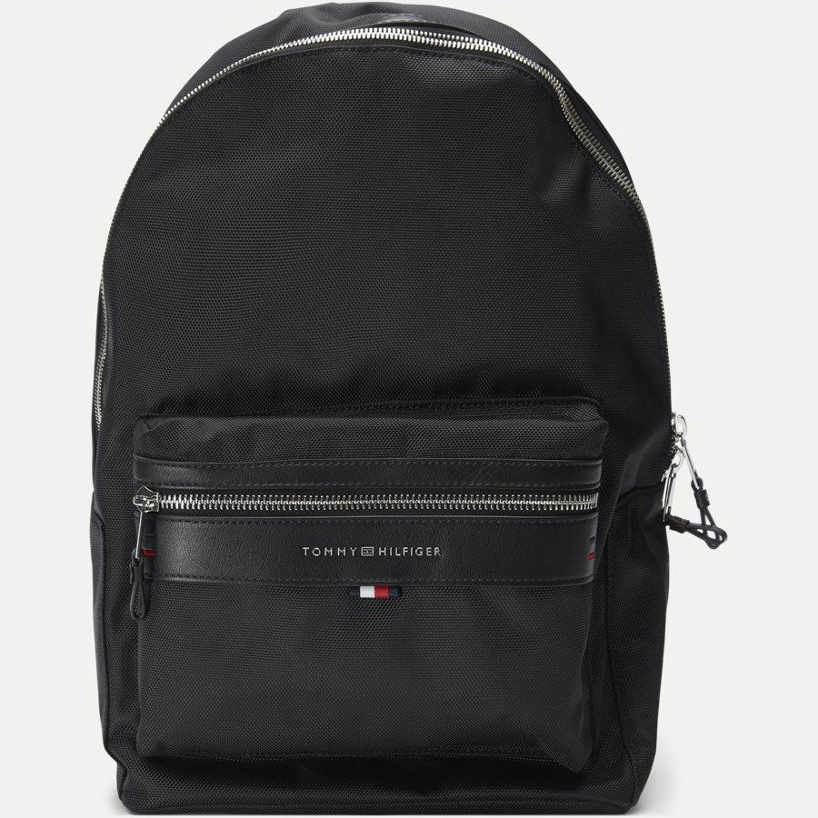ELEVATED BACKPACK - Elevated Backpack - Tasker - SORT - 1