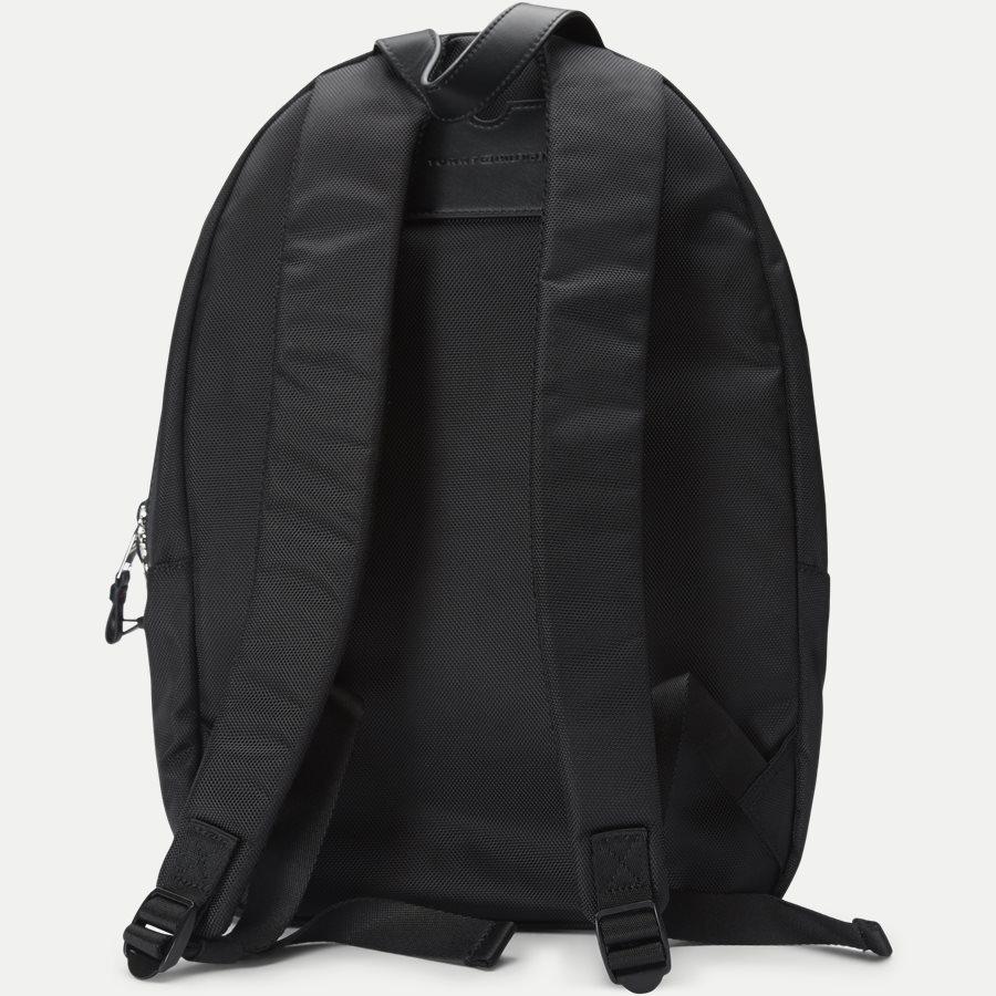ELEVATED BACKPACK - Elevated Backpack - Tasker - SORT - 3