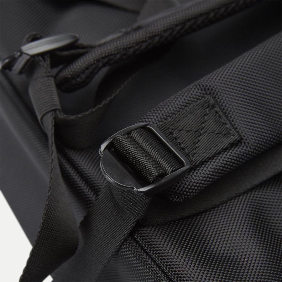 ELEVATED BACKPACK - Elevated Backpack - Tasker - SORT - 8