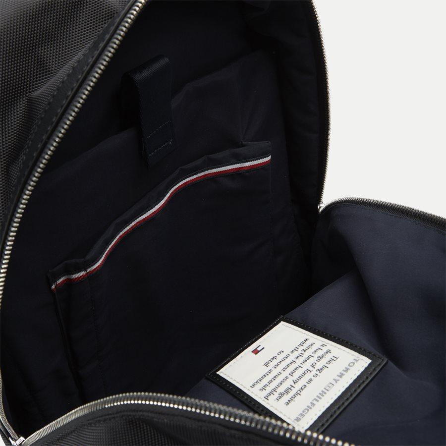 ELEVATED BACKPACK - Elevated Backpack - Tasker - SORT - 9