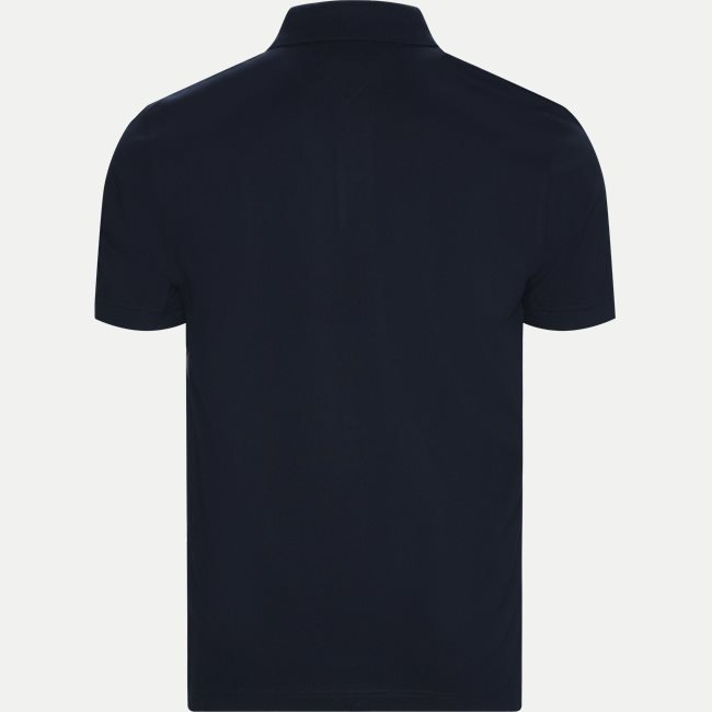 Core Tommy Regular Polo