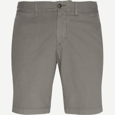 Brooklyn Structure Short Flex Shorts Regular | Brooklyn Structure Short Flex Shorts | Sand