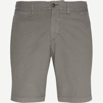 Brooklyn Structure Short Flex Shorts Regular | Brooklyn Structure Short Flex Shorts | Sand