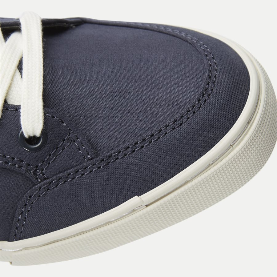 2168 FM0FM0 - Shoes - NAVY - 4