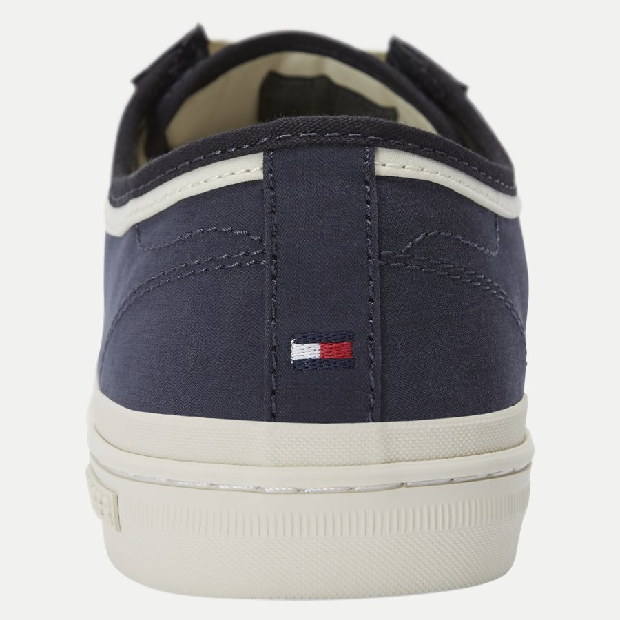 2168 FM0FM0 - Shoes - NAVY - 7