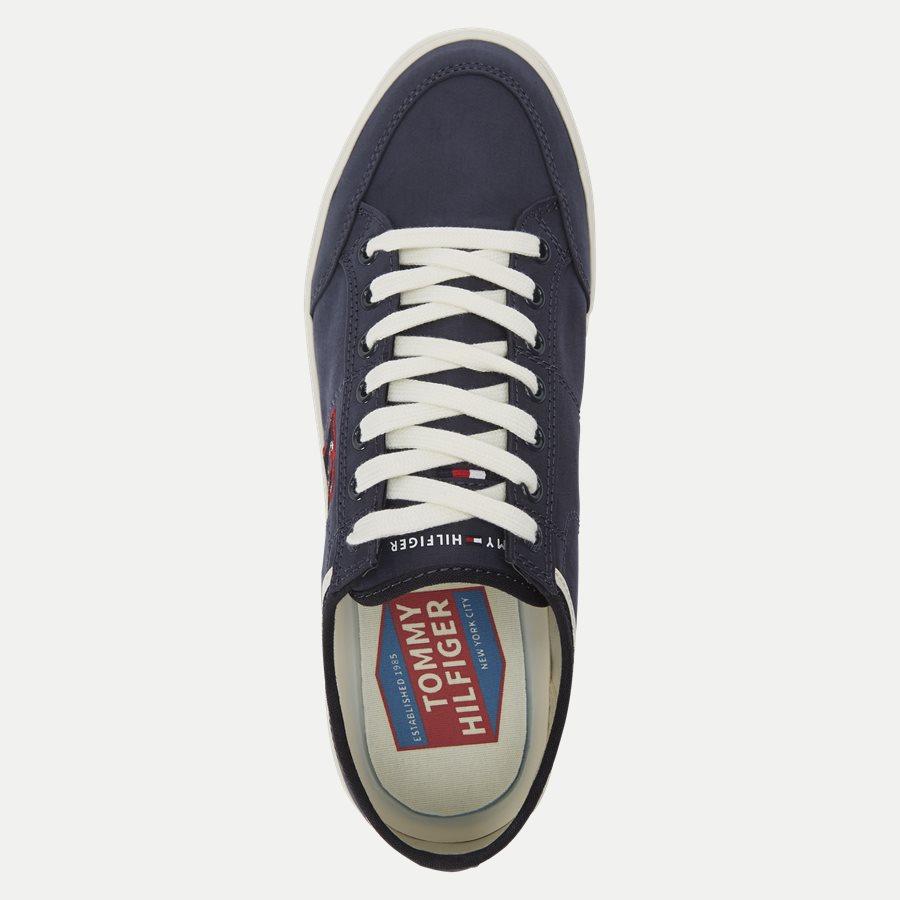 2168 FM0FM0 - Shoes - NAVY - 8