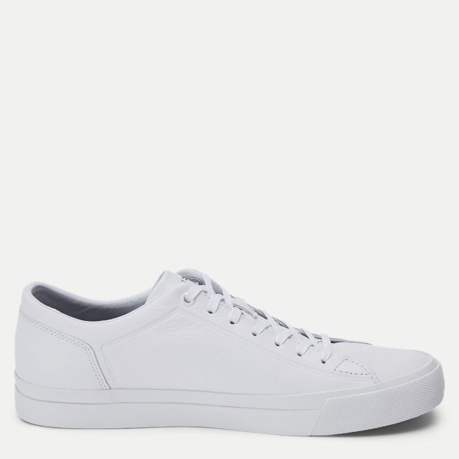 2089 FM0FM0 - Shoes - HVID - 2