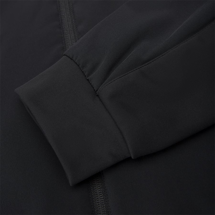 PNF8Z-3GPB21 - Jackets - Regular - SORT - 6