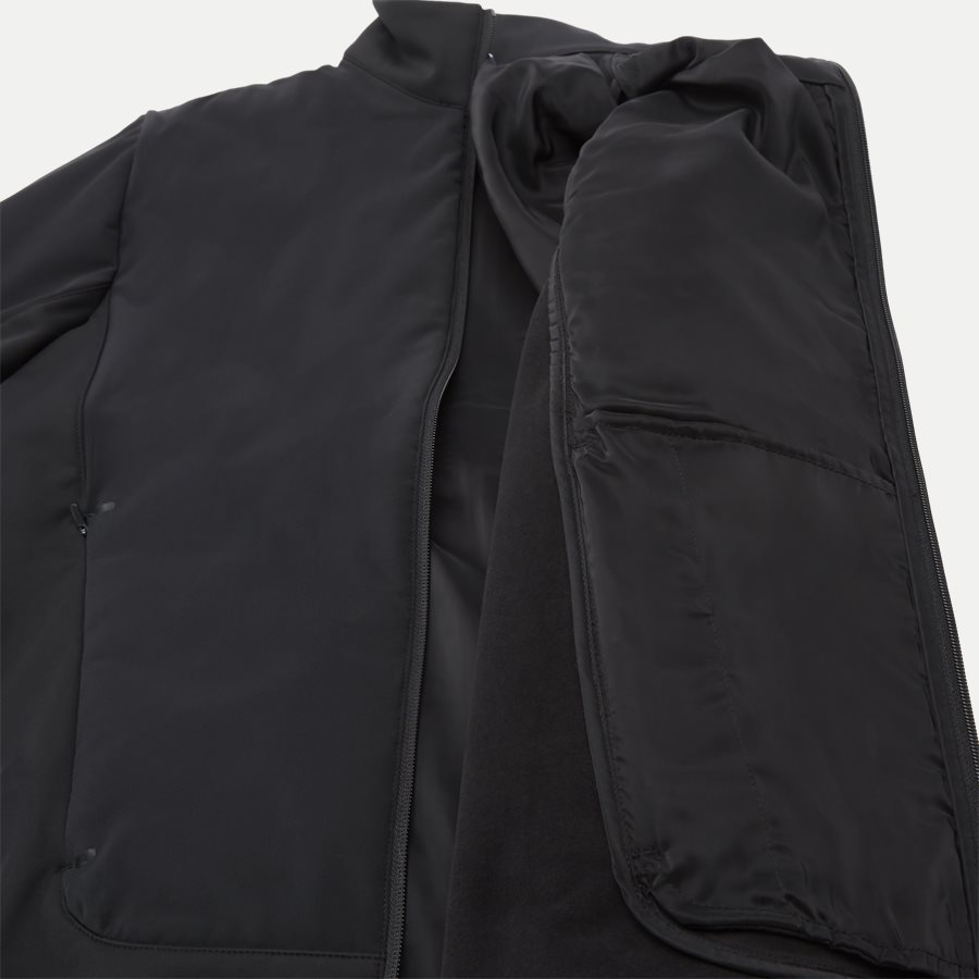 PNF8Z-3GPB21 - Jackets - Regular - SORT - 7