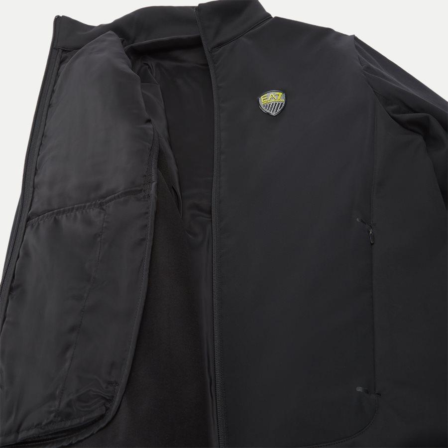PNF8Z-3GPB21 - Jackets - Regular - SORT - 8