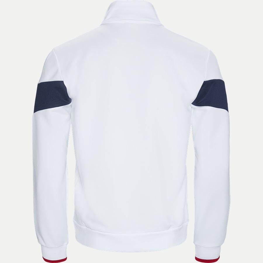 PJV3Z-3GPM58 - Sweatshirts - Regular - HVID - 2