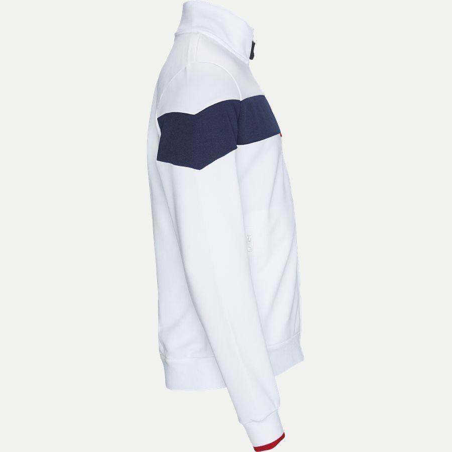 PJV3Z-3GPM58 - Sweatshirts - Regular - HVID - 3