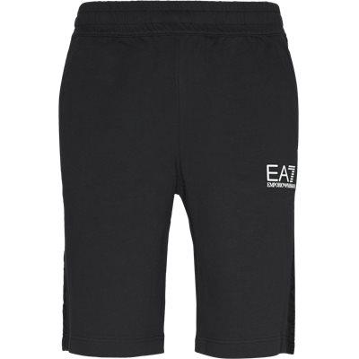Bermuda Shorts Regular | Bermuda Shorts | Sort
