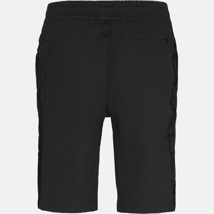 PJ05Z-3GPS53 - Bermuda Shorts - Shorts - Regular - SORT - 2
