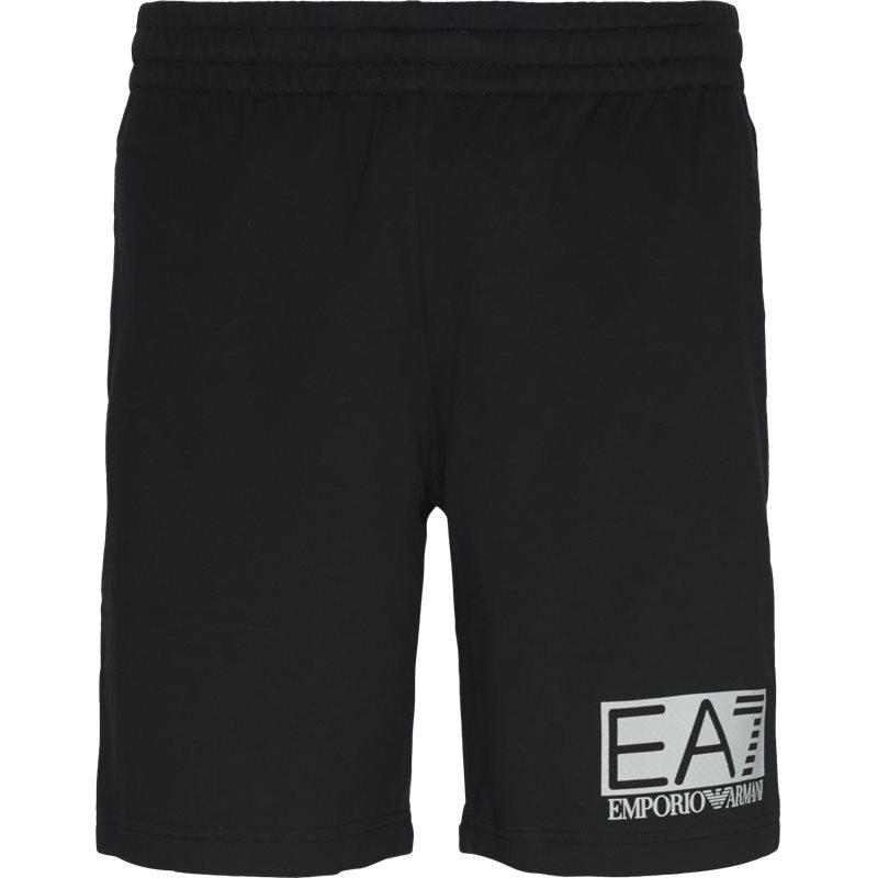 Image of   Ea7 - Bermuda Shorts