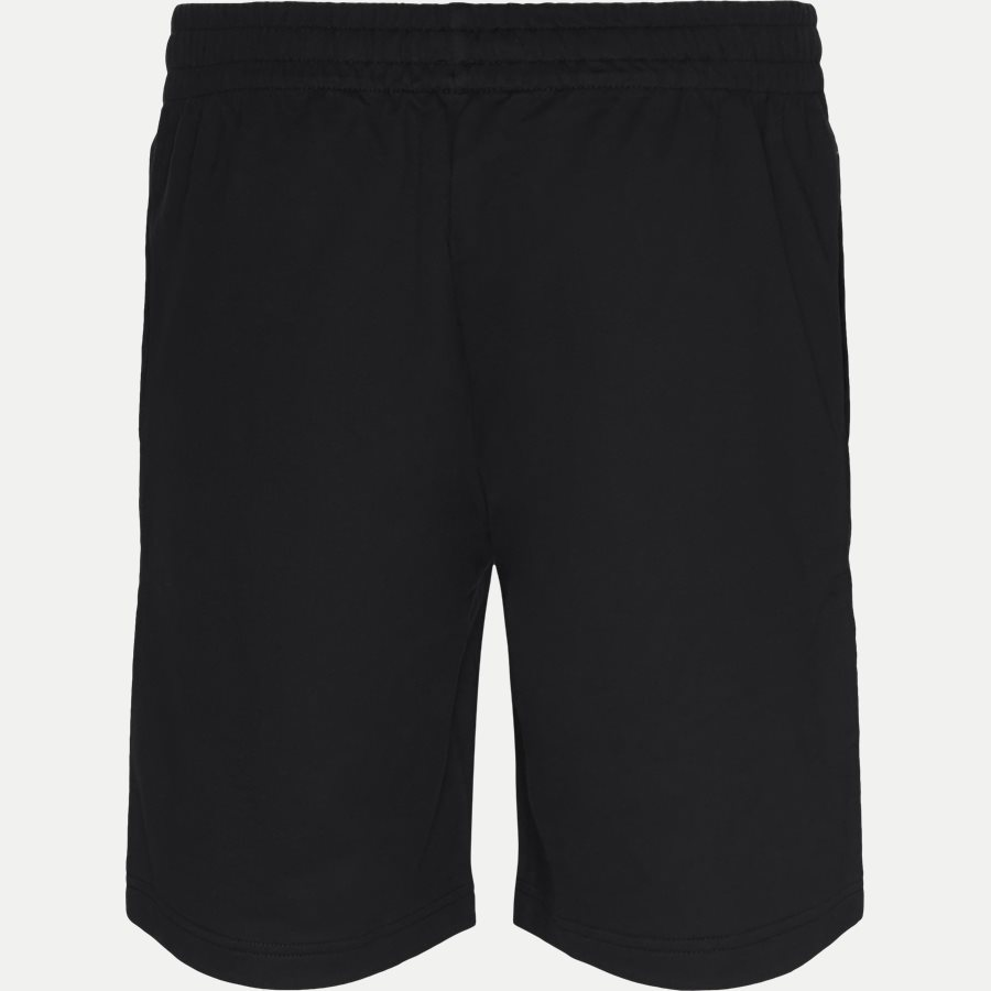 PJ05Z-3GPS73 - Bermuda Shorts - Shorts - Regular - SORT - 2