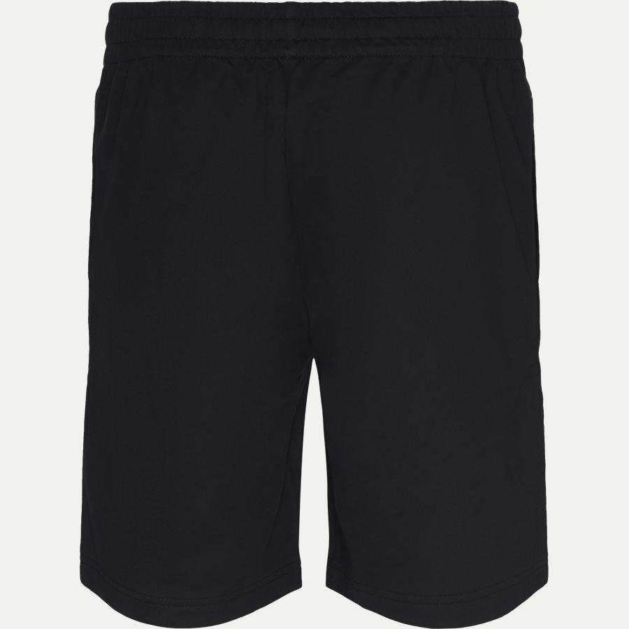 PJ05Z-3GPS73 - Bermuda Shorts - Shorts - Regular - SORT - 2