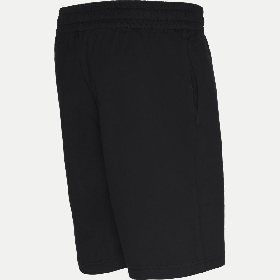 PJ05Z-3GPS73 - Bermuda Shorts - Shorts - Regular - SORT - 3
