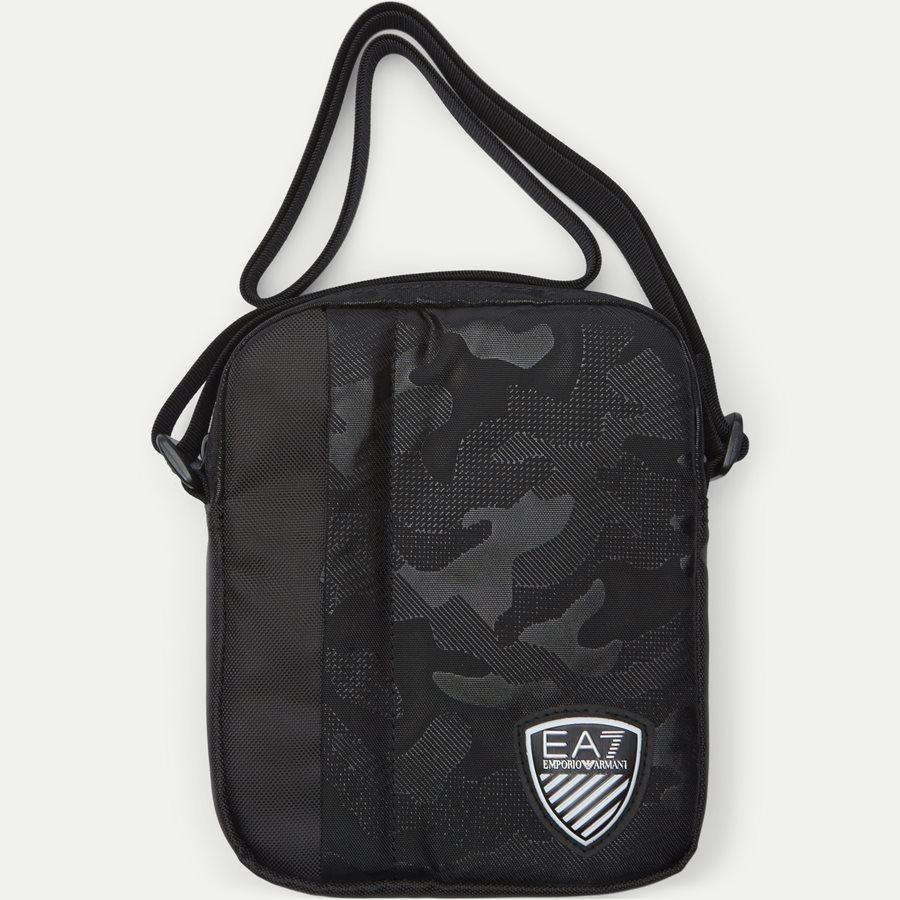 9P804-275853 - Bags - SORT - 1