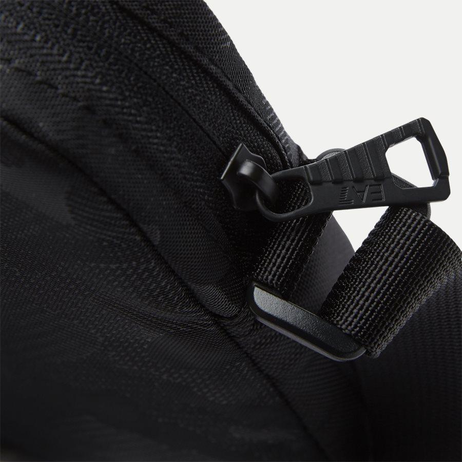 9P804-275853 - Bags - SORT - 4
