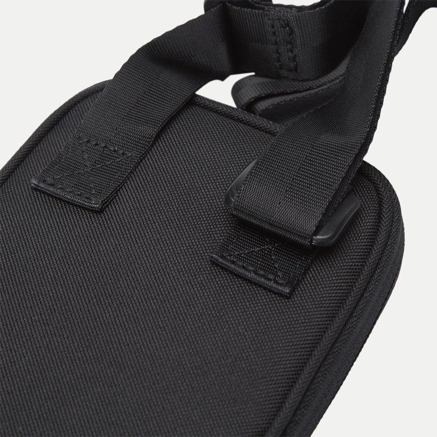 CC803-275872 - Väskor - SORT - 3