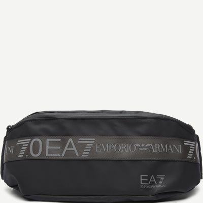 Waiste Bag Waiste Bag | Sort