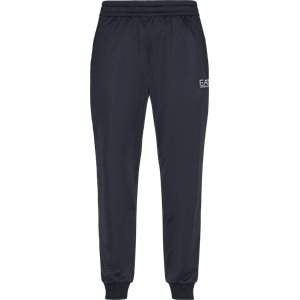 Sweatpants Regular | Sweatpants | Blå